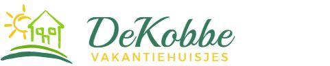 DeKobbe.nl